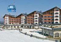 Top reasons to spend your winter holiday skiing in Bansko