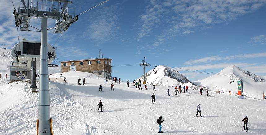 ski-holiday-in-bansko-bulgaria