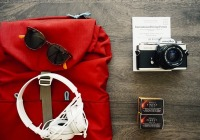10 Essential Travel Accessories You Need on Every Trip