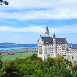 7 Extraordinary Castles to Visit in the World