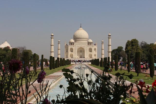 india-712576_640
