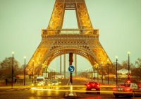 10 tips for your next vacation in Paris