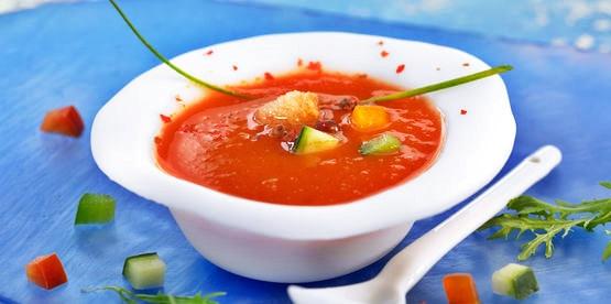 gaspacho-tomate-concombre