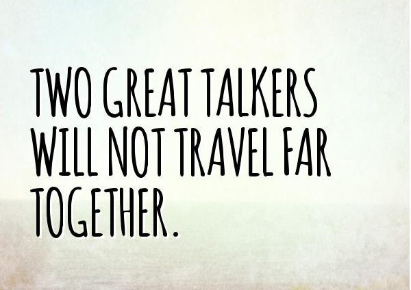 50funniest-travel-quotes
