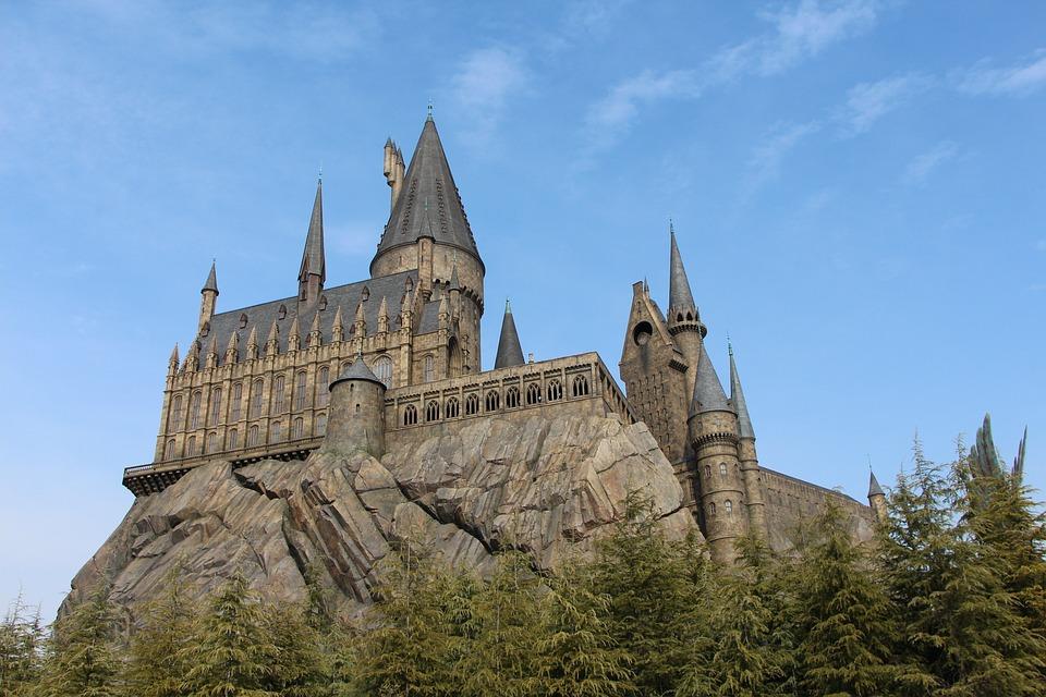 castle-1176423_960_720