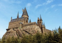 Travel Like a Movie Star: Top Travel Destinations From Movies