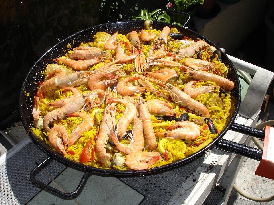 cuisine-1740965_960_720