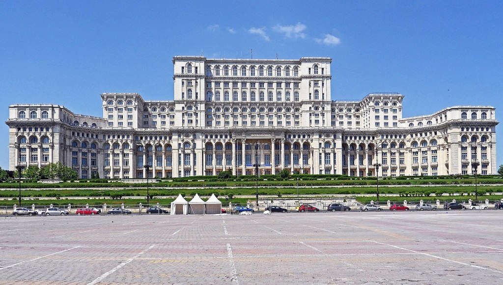 1200px-Palace_Of_Parliament_Bucharest