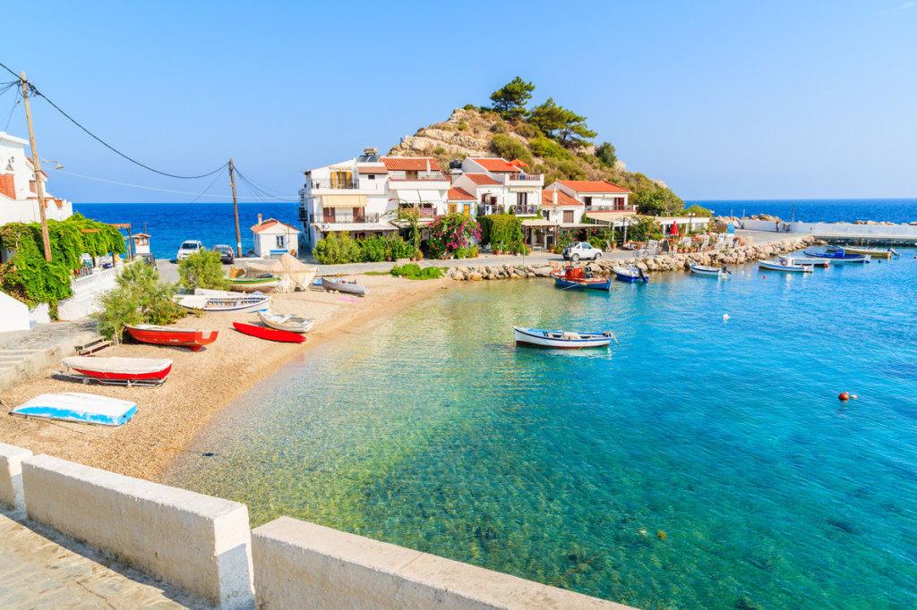kokkari-beach-best-beaches-in-europe