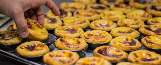 7 Portuguese dishes you should try