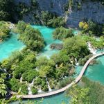5 places in Croatia every nature lover should visit